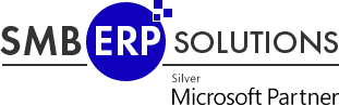 SMB ERP Solutions